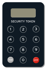 New security token offering
