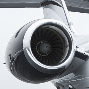 Private aircraft: a buyer's market