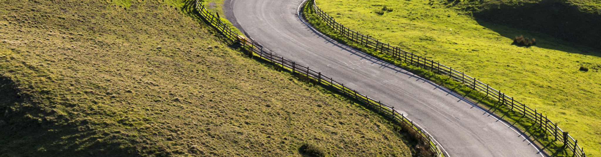 The road ahead for fixed income