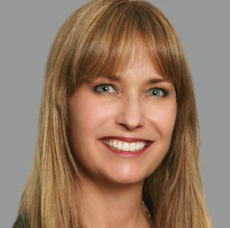 Diane Wehner - Wealth Expert - Citi Private Bank