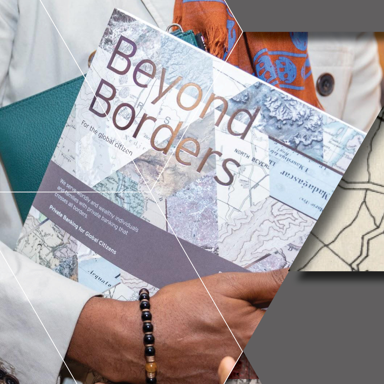 Art-beyond-borders-Events-highlights