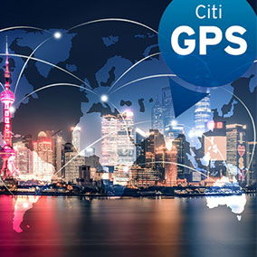 Citi-GPS-China-entering-a-new-political-economy-cycle