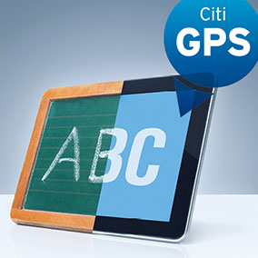 Citi-GPS-Is-Education-Fit-For-The-Future?