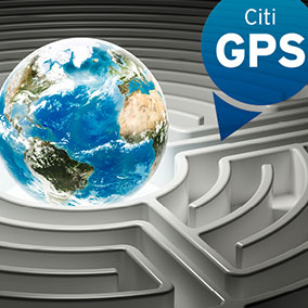 Citi-GPS-UN-Sustainable-Development-Goals