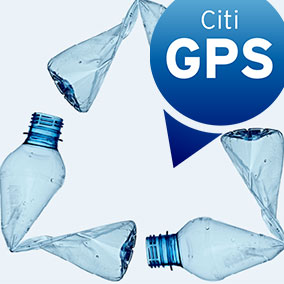 Citi-GPS-Rethinking-single-use-plastics