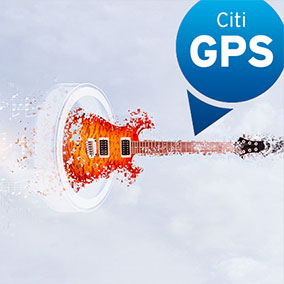 Citi-GPS:-Putting-the-band-back-together