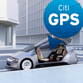 Citi-GPS-The-car-of-the-future