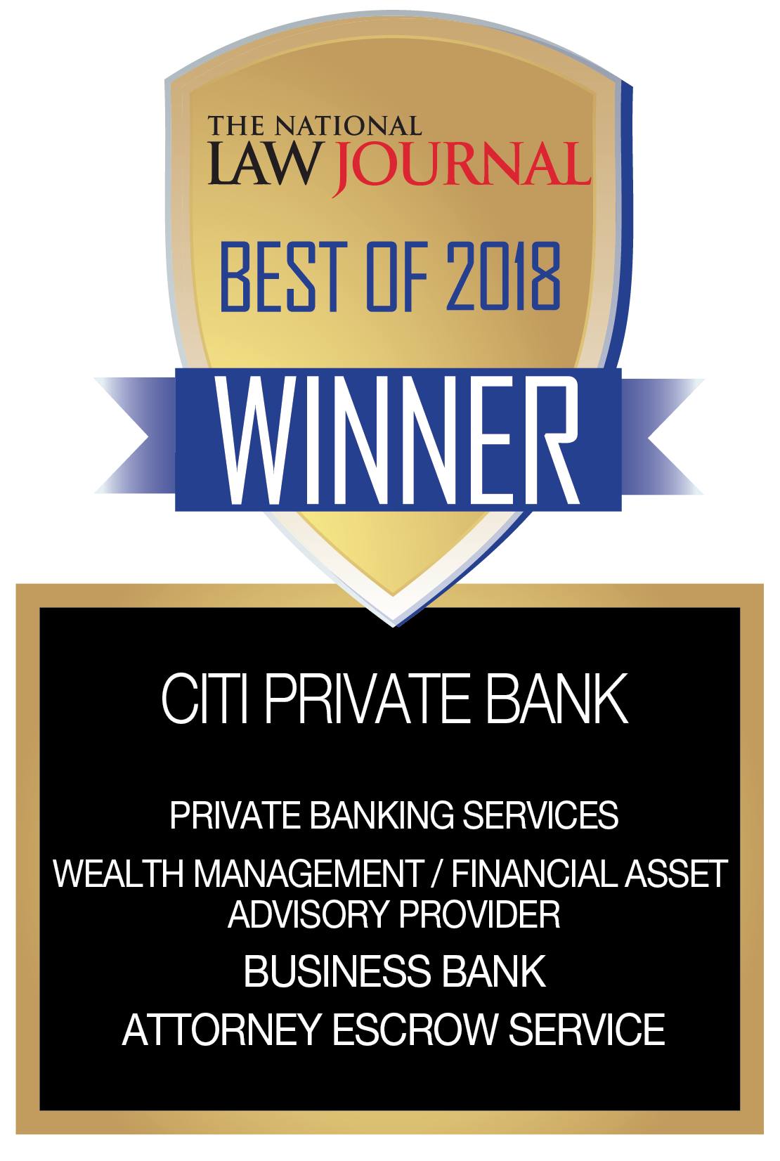 Citi Private Bank  Private Banking For Global Citizens