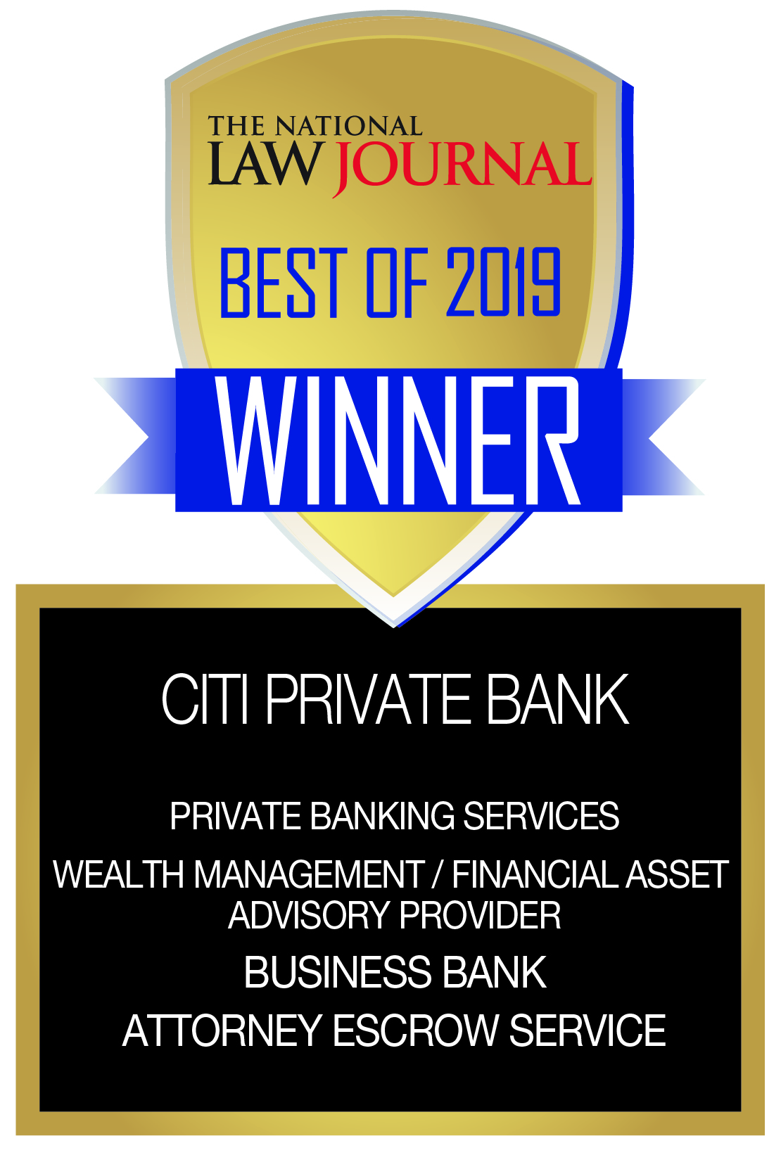 Citi Private Bank - Private Banking for Global Citizens