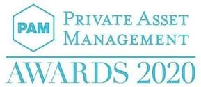 Private Asset Management (PAM) Awards 2020